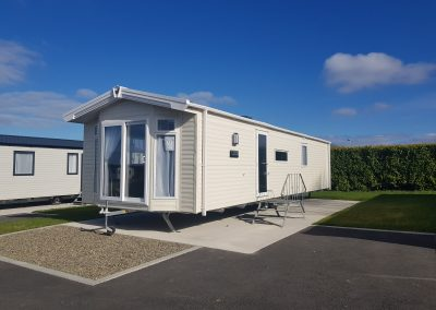 Willerby Brookwood  2021 **SOLD**