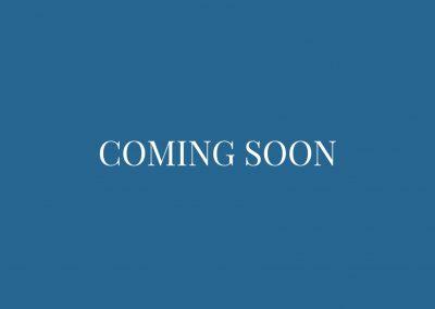 Willerby Brookwood  2021 |  38ft x 12ft  |  2 Bedrooms